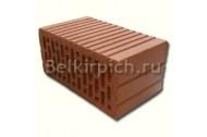 Поризованный керамический кирпич (блок) 2,1 NF МЗСМ  - СМОЛЕНСК 11.80 РУБ.ШТ