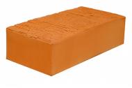 Кирпич керамический одинарный полнотелый гладкий М200 250×120×65 ОАО Радошковичи